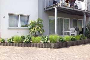 2.5 Zimmer Wohnung in Rhein-Hunsrück-Kreis