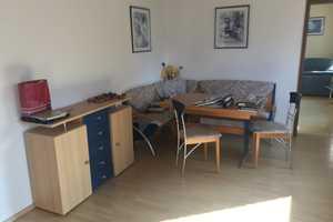 4 Zimmer Wohnung in Bayreuth
