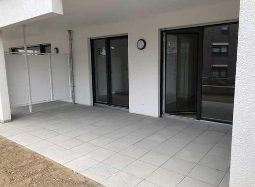 Roermonder Höfe:Schöne 2 Zimmer Wohnung City