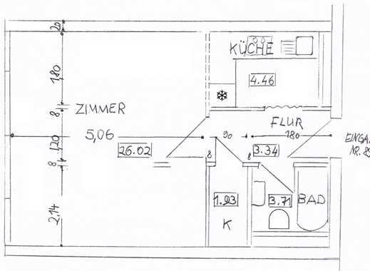 wohnungen wohnungssuche in garching bei m nchen m nchen kreis. Black Bedroom Furniture Sets. Home Design Ideas