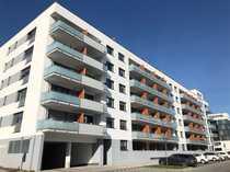 geräumige 5-Zimmerwohnung in Böblingen am Flugfeld