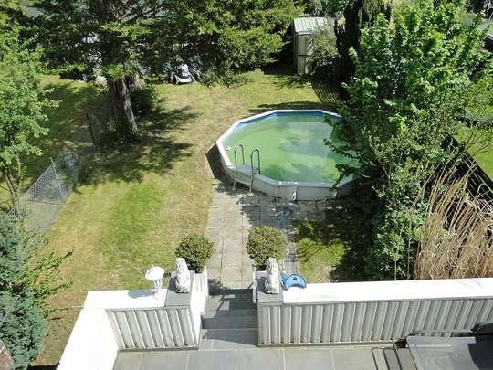 DHH mit 150m² Wohnfläche im Rudower Blumenviertel - Bild 13