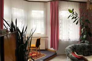 2 Zimmer Wohnung in Sonneberg (Kreis)