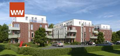 Wohnung Salzgitter