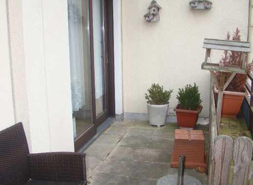 Ein guter Tip ! Eigentumswohnung mit Balkon im Zentrum von Hannover-Misburg