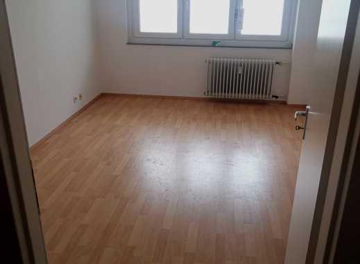 Apartment in der Stadtmitte