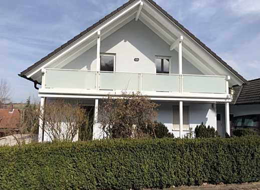 Freistehendes Haus in ruhiger Gegend in Schwürbitz (102 m², 4 Zimmer)