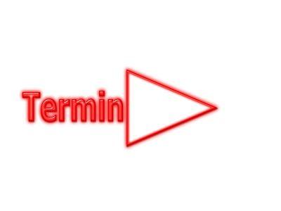 Termin_2