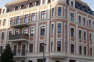 1 Zimmer Wohnung in Görlitz