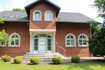 freistehende Villa Haus 6 Zi