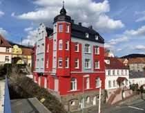 Tolle Kapitalanlage in Hagen Hohenlimburg