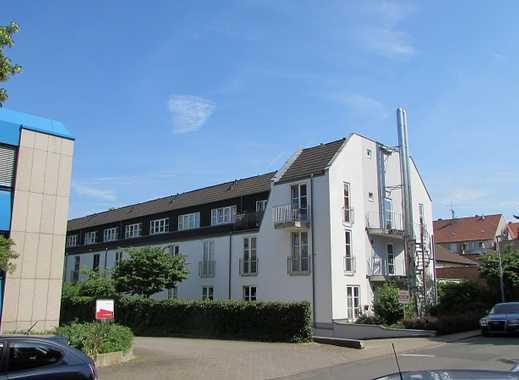 ZWANGSVERSTEIGERUNG - Kapitanleger aufgepasst, vermietete Wohnung Hannover!