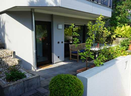 600 €, 47 m², 1 Zimmer