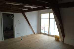 4.5 Zimmer Wohnung in Donau-Ries (Kreis)