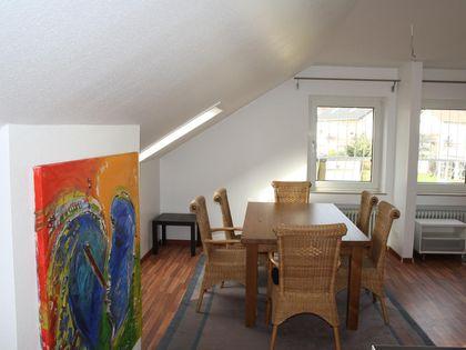 mietwohnungen nordenstadt wohnungen mieten in wiesbaden nordenstadt und umgebung bei. Black Bedroom Furniture Sets. Home Design Ideas