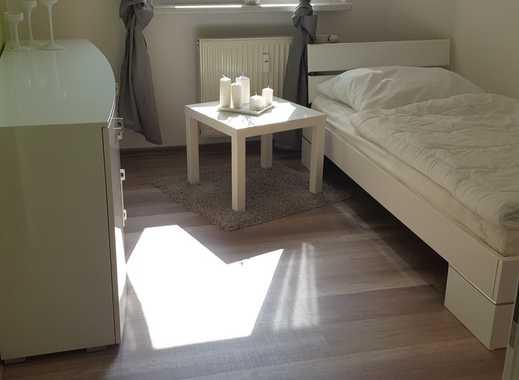 Boardinghouse - 3 Raum Apartment - für 2 Personen!