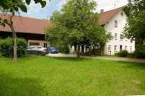 Historisch wertvolles Bauernhaus mit Charme