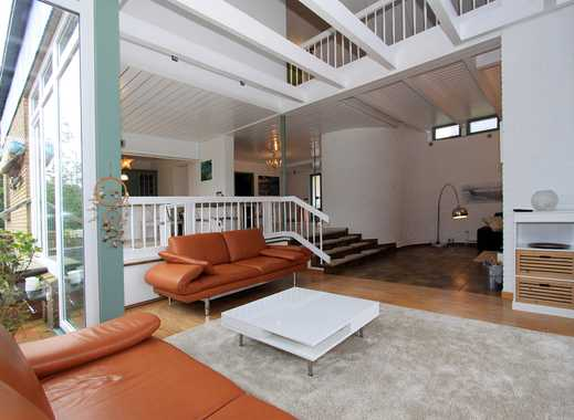 Stilvolles Architektenhaus an der Hohwachter Bucht