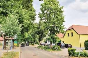 1 Zimmer Wohnung in Oberspreewald-Lausitz (Kreis)