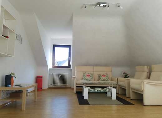 wohnung mieten in heidingsfeld immobilienscout24. Black Bedroom Furniture Sets. Home Design Ideas