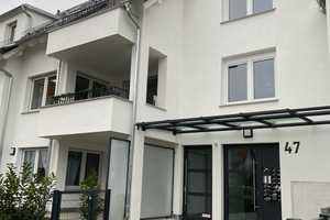 4 Zimmer Wohnung in Esslingen (Kreis)