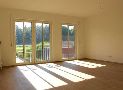 wohnung mieten in salzweg immobilienscout24. Black Bedroom Furniture Sets. Home Design Ideas