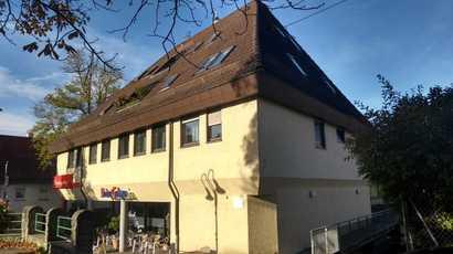 Wohnung Remseck am Neckar