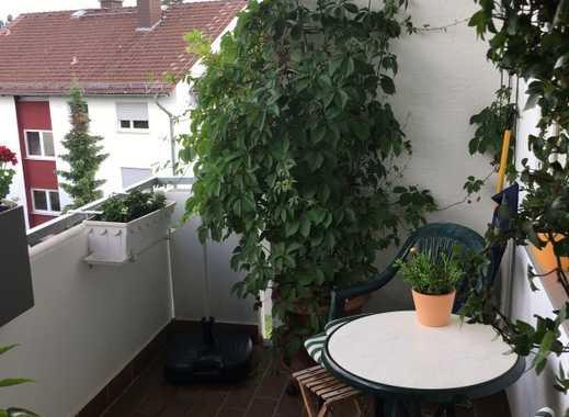 eigentumswohnung griesheim immobilienscout24. Black Bedroom Furniture Sets. Home Design Ideas