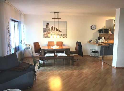 erdgeschosswohnung rastatt kreis immobilienscout24. Black Bedroom Furniture Sets. Home Design Ideas