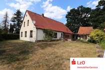 Charmanter Resthof in Annenheide mit