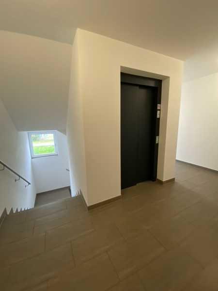 Neuwertige, charmante 2-Zimmer-Wohnung  in Augsburg-Reesepark in Kriegshaber (Augsburg)