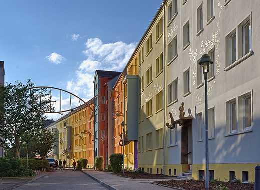 Wohnung Mieten In Zittau Immobilienscout24