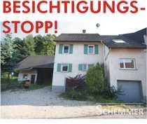 Haus Herbolzheim