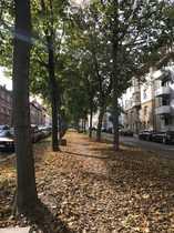 Wohnung Stuttgart