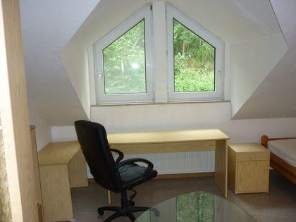 Wohnung Mieten In Siegen Immobilienscout24