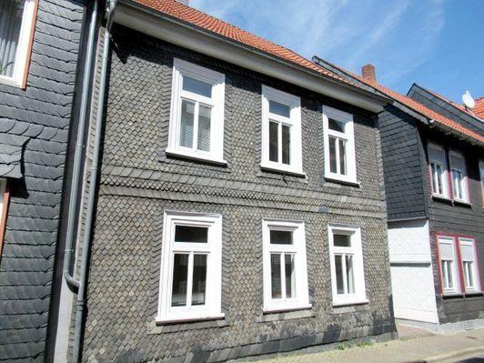 haus kaufen goslar h user kaufen in goslar kreis goslar und umgebung bei immobilien scout24. Black Bedroom Furniture Sets. Home Design Ideas