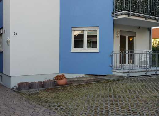 gerst mieten preis elegant amazing best button polaroid z mieten with leihen with leihen with. Black Bedroom Furniture Sets. Home Design Ideas