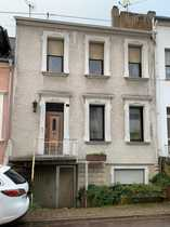 Dillingen-Pachten 1-2 FH 7 Zimmer