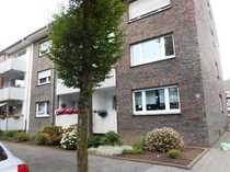 Wohnberechtigungsschein erforderlich 2 5 Zimmer-Wohnung