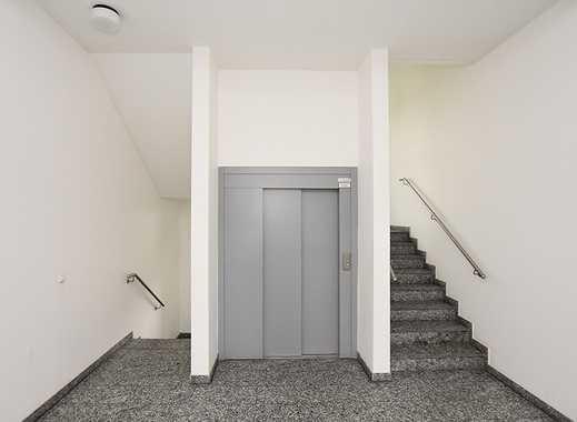 H.-Bothfeld: Barrierefreie Büro-/Kanzleiräume mit Aufzug