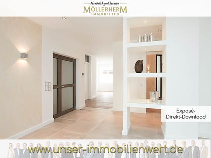 Klutviertel Hameln Karte.4 4 5 Zimmer Wohnung Zur Miete In Hameln