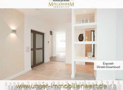 Exklusives L(i)eben - hochwertig sanierte Wohnung in der Altstadt von Hameln