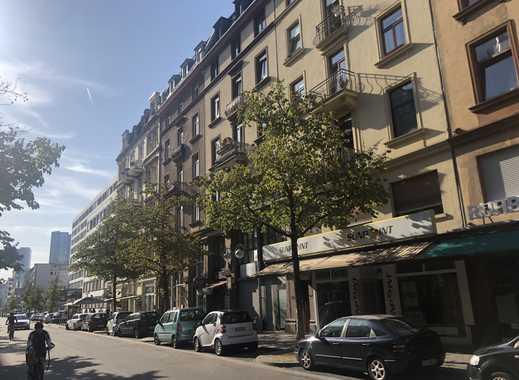 ++ Top Immobilie in Zentrale Lage ++ Stadtwohnung oder Büro ++