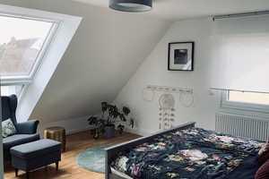 4 Zimmer Wohnung in Speyer