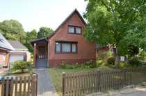 Schönes Einfamilienhaus mit