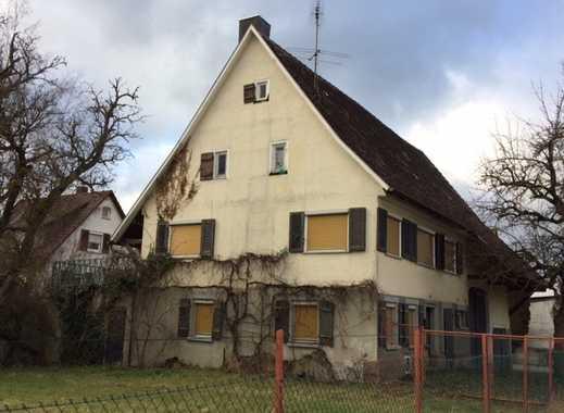 bauernhaus landhaus rottweil kreis immobilienscout24. Black Bedroom Furniture Sets. Home Design Ideas