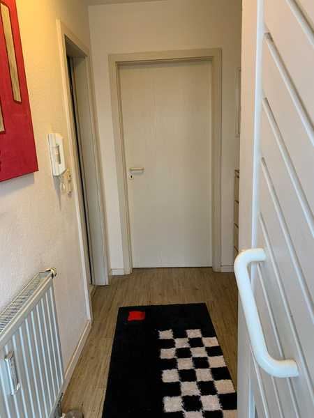 Möblierte Wohnung zu vermieten ab 01.08.2020 in Muggenhof (Nürnberg)