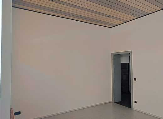 Schöne 2-Zimmer-Wohnung in Rheinnähe
