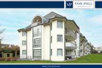 Anlageobjekt Maisonette Wohnung mit einer