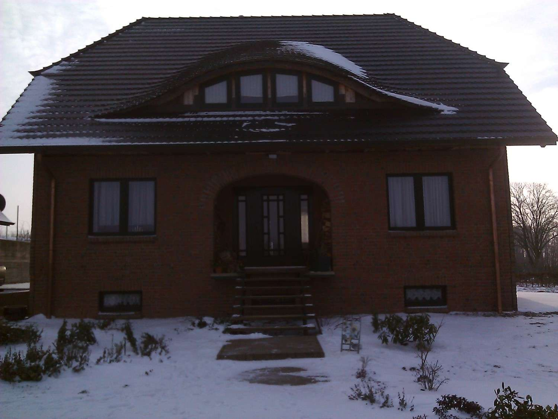Haus Wildberg